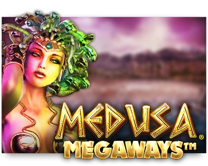 medusa megaways best online slot