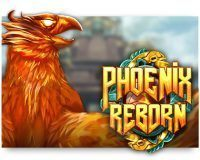 phoenix-reborn-200x160-slot-review-Play-n-GO