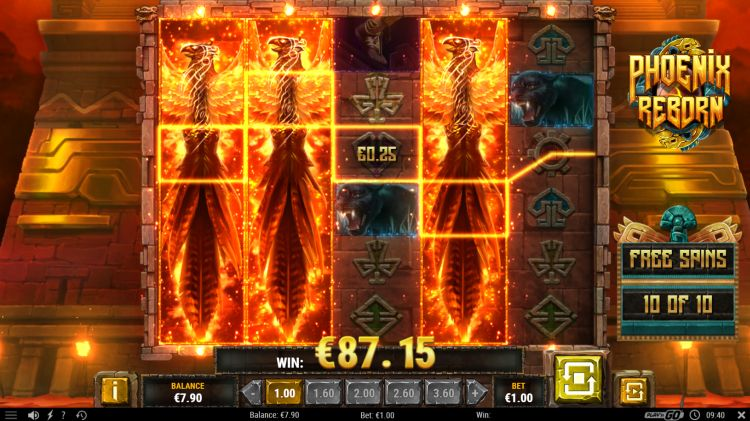 phoenix-reborn-slot-review-Play-n-GO-big-win