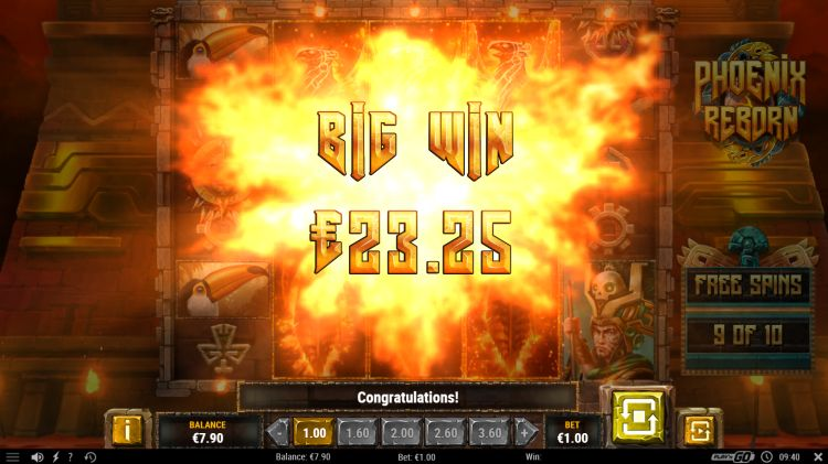phoenix-reborn-slot-review-Play-n-GO-bonus-big-win