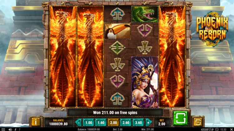 phoenix-reborn-slot-review-Play-n-GO-free-spins-win