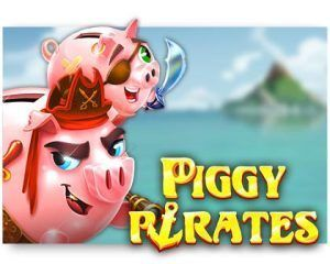 piggy-pirates-300x240-slot-review-Red-Tiger