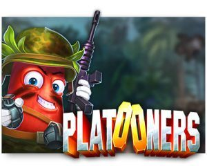 platooners-slot review