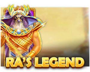 ra-s-legend-slot review