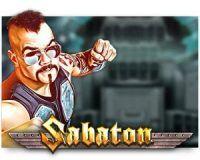 sabaton-300x240-slot-review-play-n-go