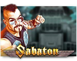 sabaton-300x240-slot-review-play-n-go