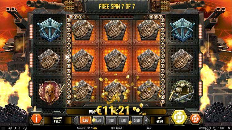 sabaton-slot-play-n-go-bonus-win