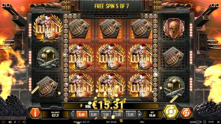 sabaton-slot-review-play-n-go-bonus-win