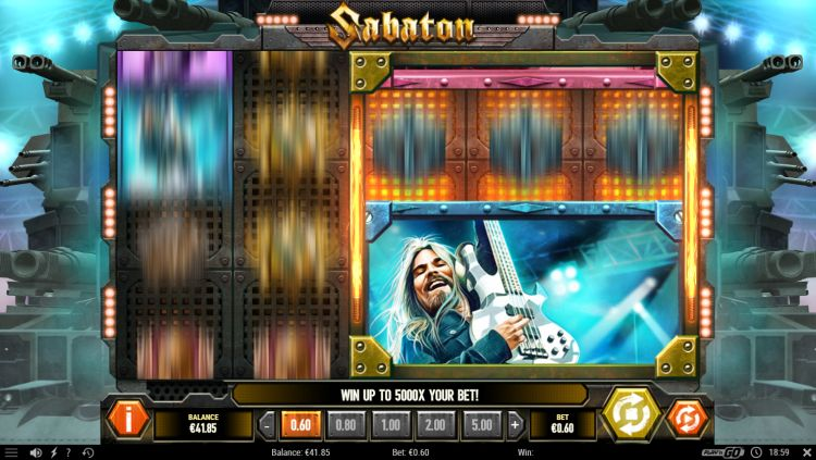 sabaton-slot-review-play-n-go-chained-reels