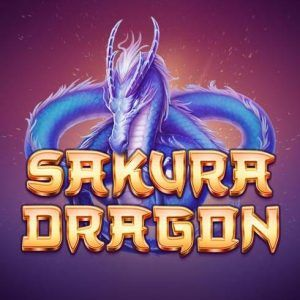 sakura-dragon-300x300-slot-review-playson