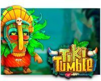 tiki-tumble-200x160-slot-review-Push-Gaming
