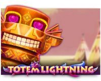 totem-lightning-slot review