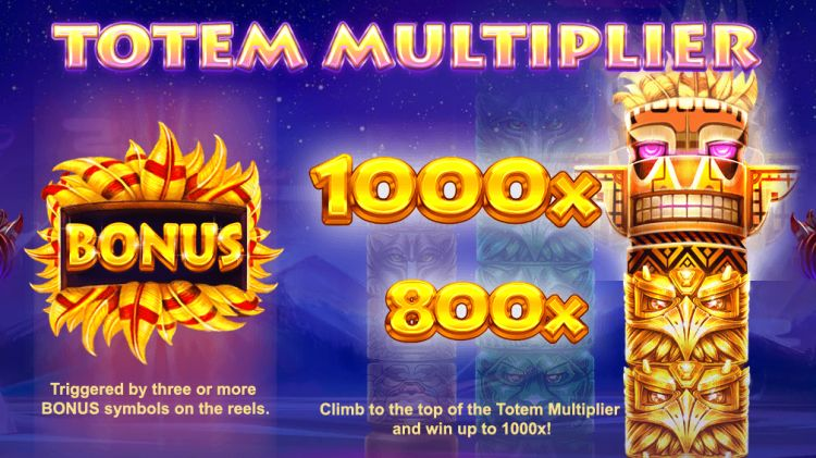 Totem-Lightning-slot-review-Red-Tiger-Gaming-bonus-explanation