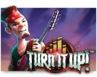 turn-it-up-200x160-slot-review-push-gaming