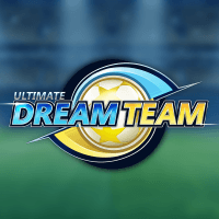 Ultimate-Dream-Team-200x200-slot-review-Push-Gaming
