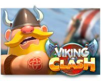 viking-clash-200x160-slot-review-push-gaming