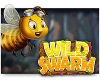 wild-swarm-200x160-slot-review-push-gaming