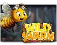wild-swarm-200x160-slot-review-push-gaming
