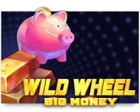 wild-wheel-big-money-200x160-slot-review-Push-Gaming