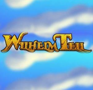 wilhelm-tell-slot-review-yggdrasil