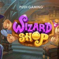 wizard-shop-200x200-slot-review-push-gaming