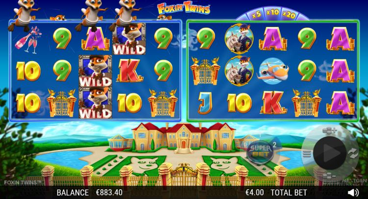 2019-new-foxin-twins-slot-review-nextgen-feature