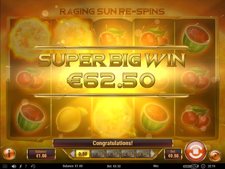 2019-new-inferno-star-slot-review-Play-n-Go-super-big-win