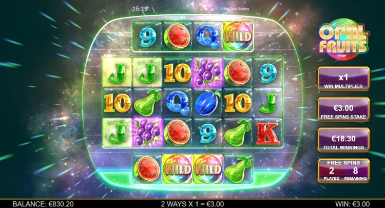 2019-new-opal-fruits-slot