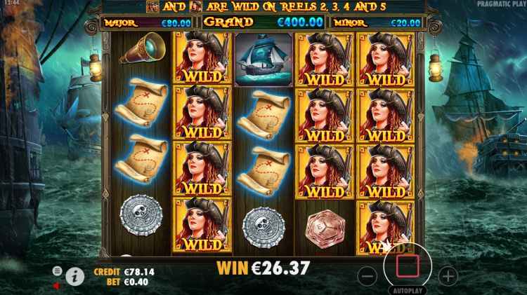 2019-new-pirate-gold-slot-review-Pragmatic-Play-free-spins-win