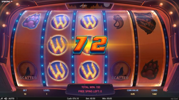 2019-new-spinsane-slot-review-netent-free-spins-win - Copy