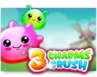 3-charms-crush-200x160-slot-review-isoftbet