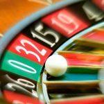 3-roulette-types-to-avoid-Roulette-Wheel_dtp ed