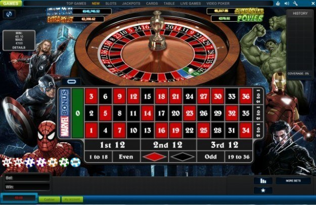 3-roulette-types-to-avoid-roulettebonus-625x406