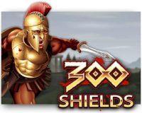 300-shields-200x160-slot-review-Nextgen