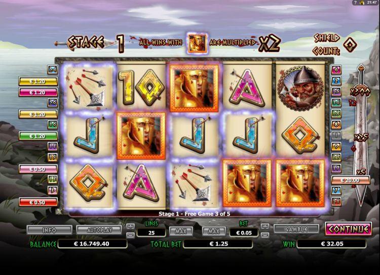 300-shields-slot-review-Nextgen-bonus