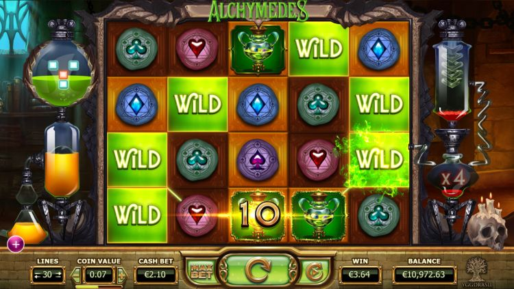 alchymedes-slot-review-yggdrasil (2)