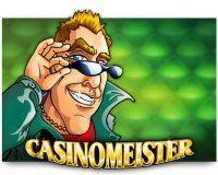 casinomeister-200x160-slot-review-Nextgen