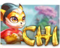 chi-200x160-slot-review-Elk-Studios