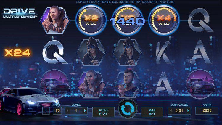 drive-multiplier-mayhem-slot-review-Netent (2)