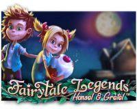 fairytale-legends-hansel-and-gretel slot review