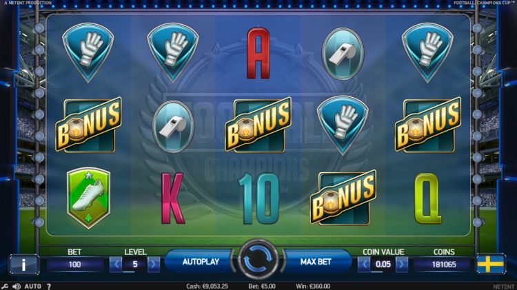 Football-Champions-Cup-slot-review-Netent-bonus-3