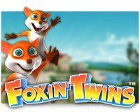 foxin-twins-200x160-slot-review-Nextgen