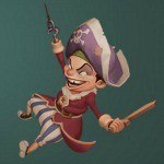 Hooks-Heroes-slot-review-Netent-pirate