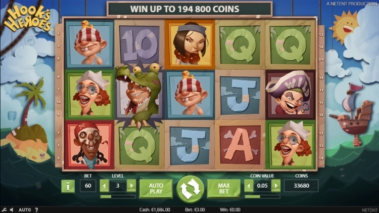 Hooks-Heroes-slot-review-Netent