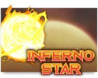 inferno-star-gokkast-200x160_slot-review-Play-n-Go