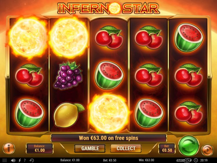inferno-star-slot-review-Play-n-Go-big-win