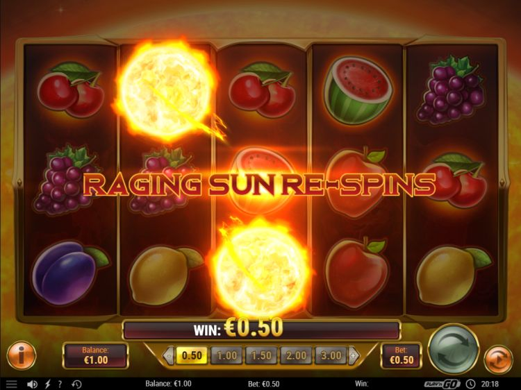 inferno-star-slot-review-Play-n-Go-respins
