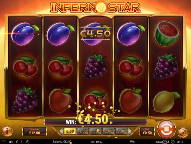 inferno-star-slot-review-Play-n-Go-win-2
