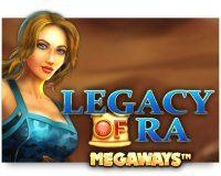legacy-of-ra-megaways-slot-200x160