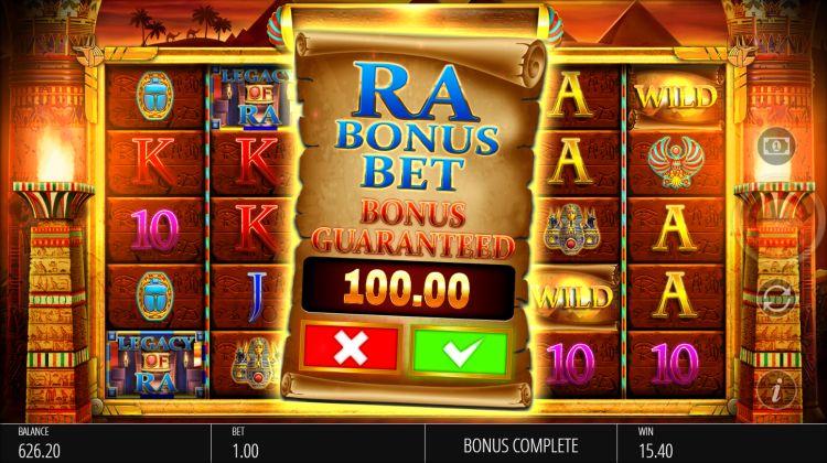 legacy-of-ra-megaways-slot-review-Blueprint-Gaming-bonus-bet